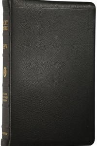 ESV NEW Classic Reference