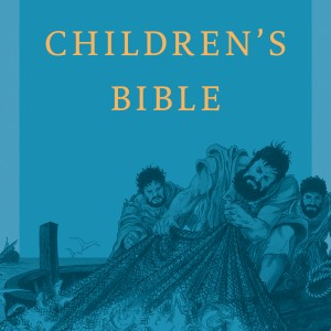 ESV Children's Bibles